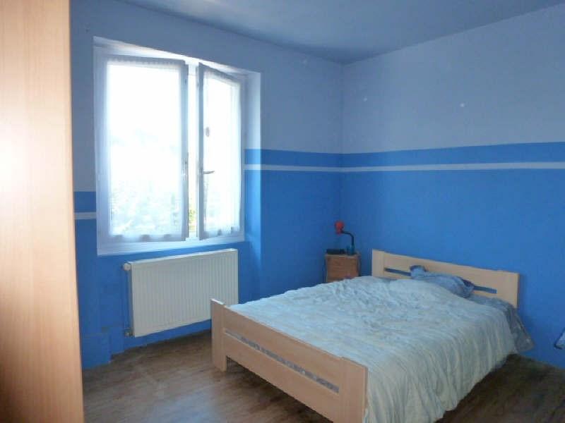 Vente maison / villa Chatellerault 85600€ - Photo 4