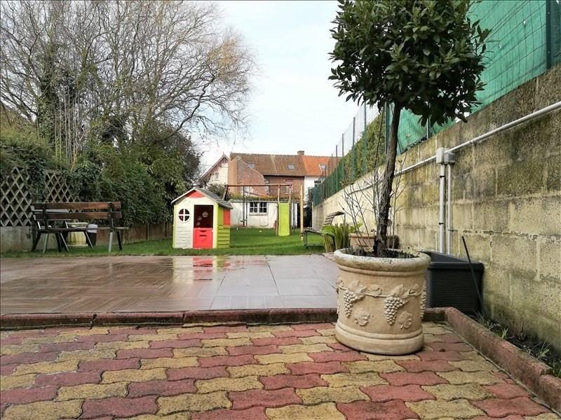Vente maison / villa La bassee 188900€ - Photo 6