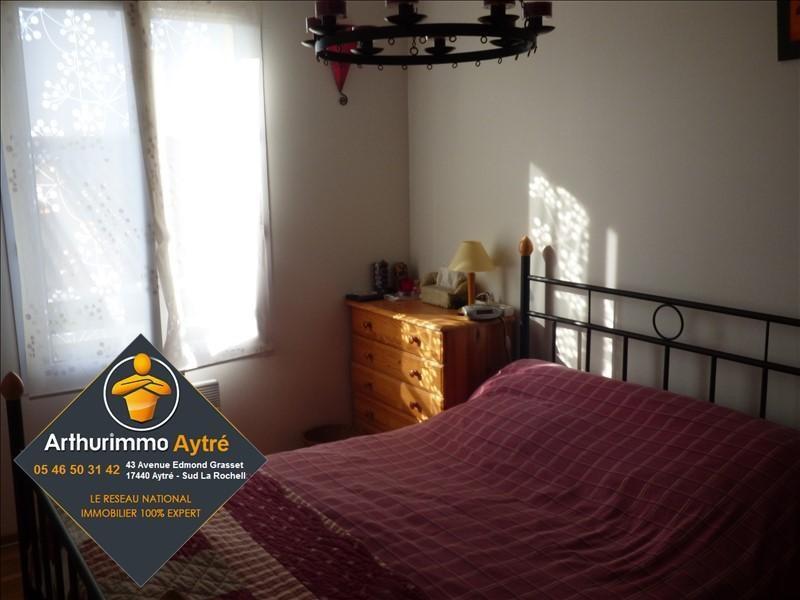 Sale house / villa Clavette 202800€ - Picture 4
