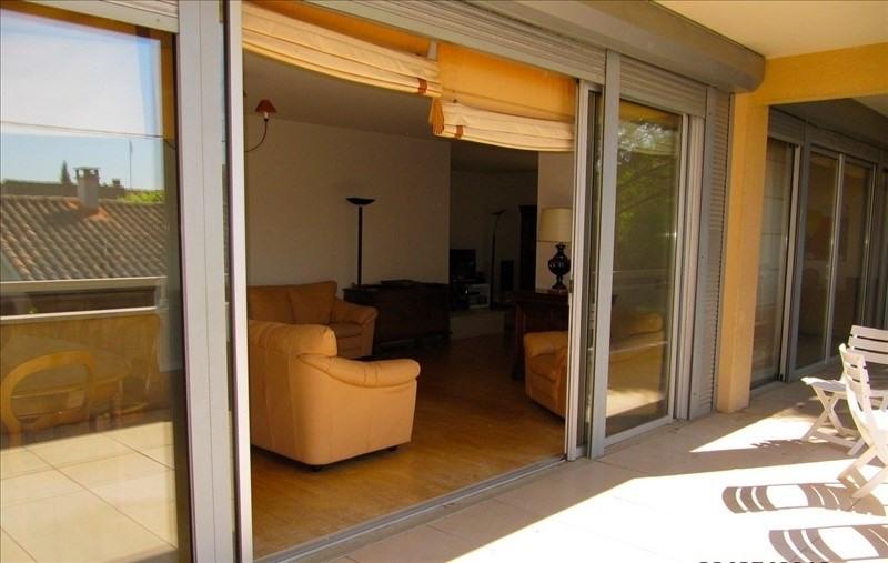 Immobile residenziali di prestigio appartamento Avignon extra muros 450000€ - Fotografia 8