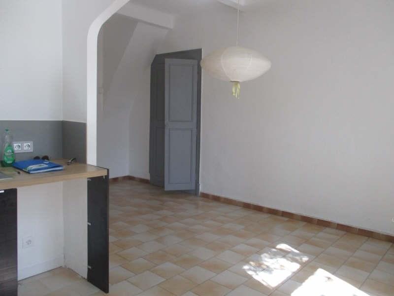 Location appartement Nimes 900€ CC - Photo 3