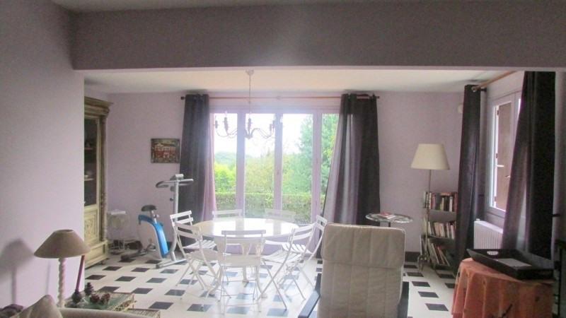 Vente maison / villa Bonneville sur touques 449000€ - Photo 3