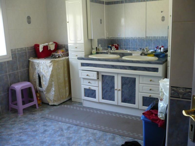 Vente maison / villa Limoges 265000€ - Photo 8