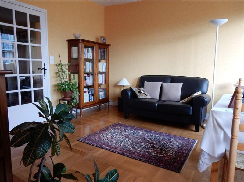 Sale apartment Melun 138 860€ - Picture 1