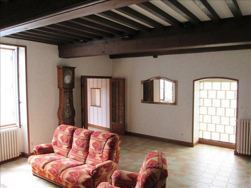 Vente maison / villa Macon 189000€ - Photo 3