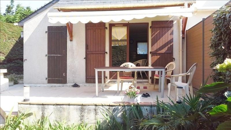 Viager maison / villa Batz sur mer 177000€ - Photo 1