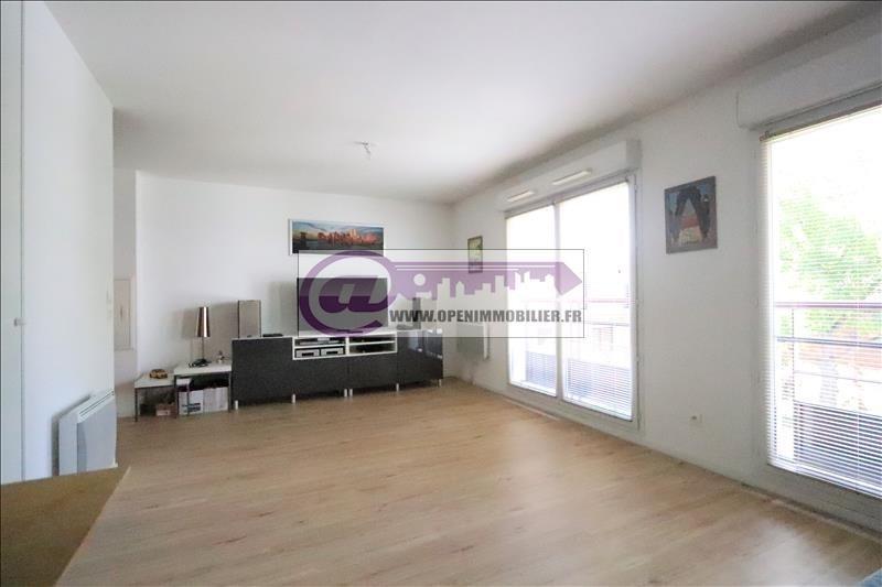 Sale apartment Enghien les bains 191000€ - Picture 2