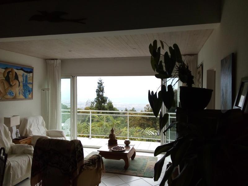 Sale house / villa La riviere 247000€ - Picture 7