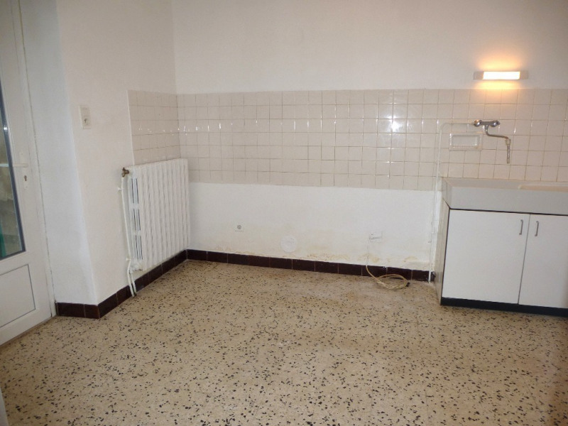 Location appartement Meyras 498€ CC - Photo 3