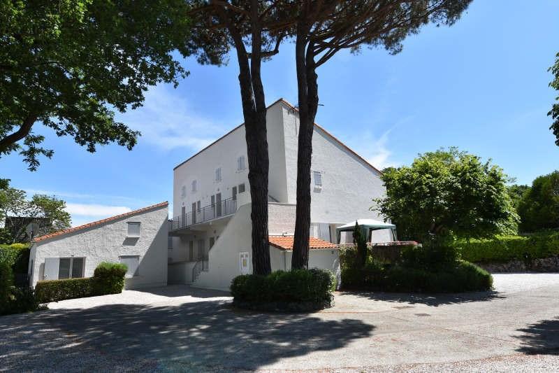 Sale apartment Royan 137000€ - Picture 2
