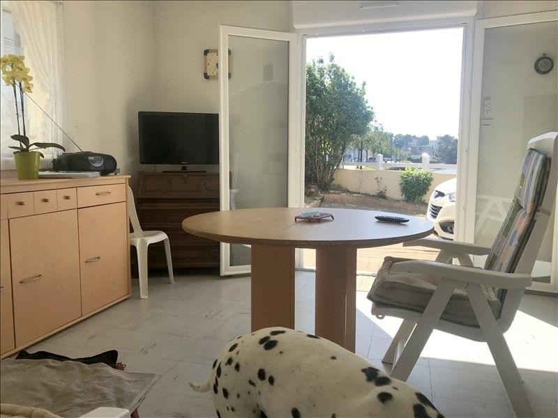 Vente maison / villa Auray 261000€ - Photo 4