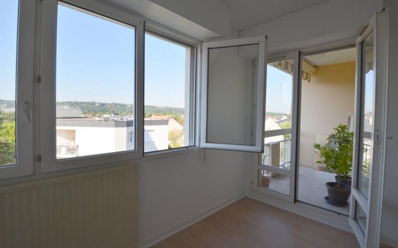 Revenda apartamento Croissy-sur-seine 280000€ - Fotografia 2