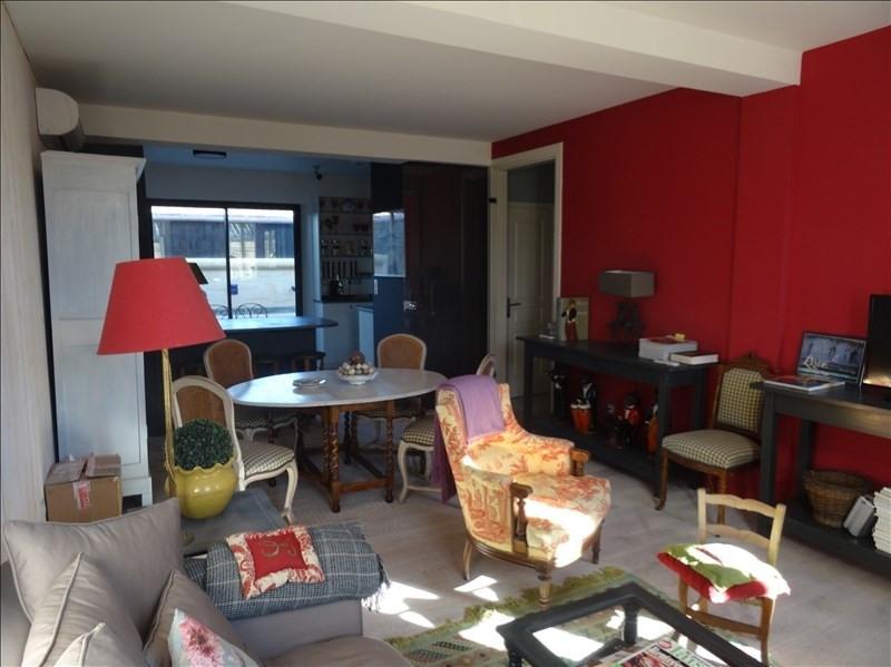 Sale house / villa Bergerac 344000€ - Picture 9