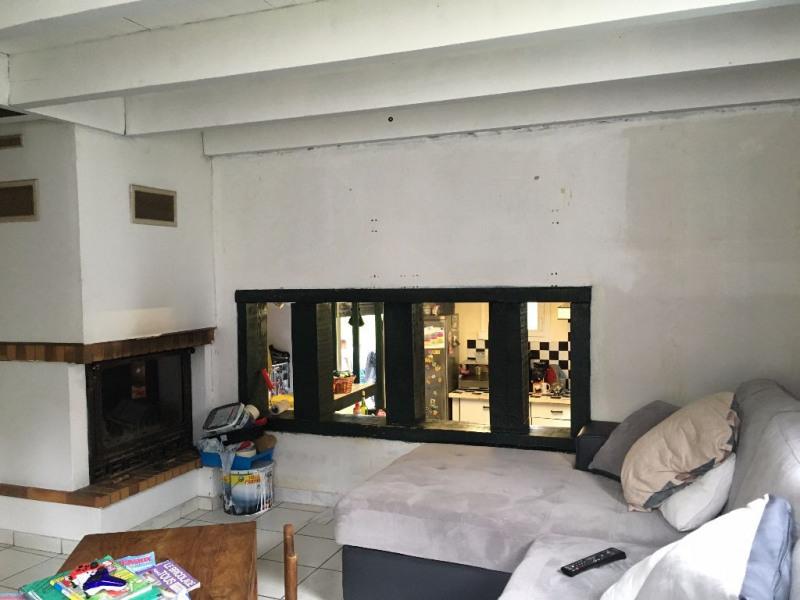 Vente maison / villa Dax 168000€ - Photo 4