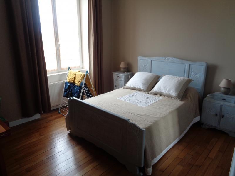 Vente maison / villa St leonard de noblat 207000€ - Photo 9