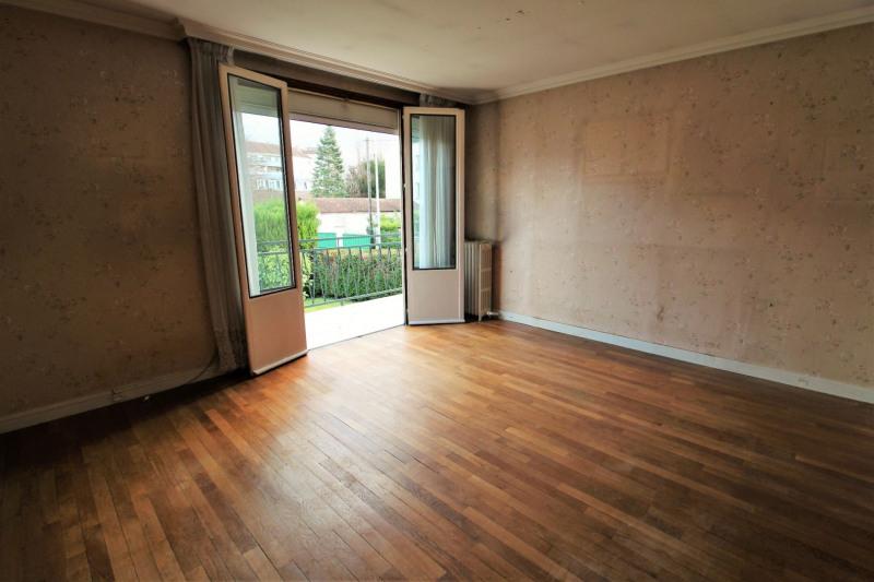Vente maison / villa Eaubonne 284000€ - Photo 3
