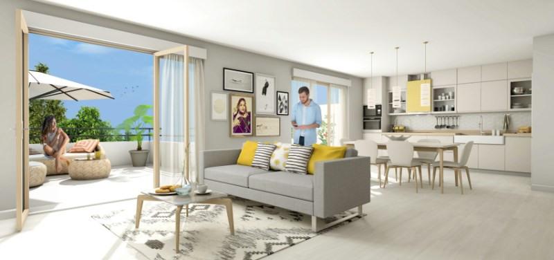 Achat Appartement Le Perreux Sur Marne