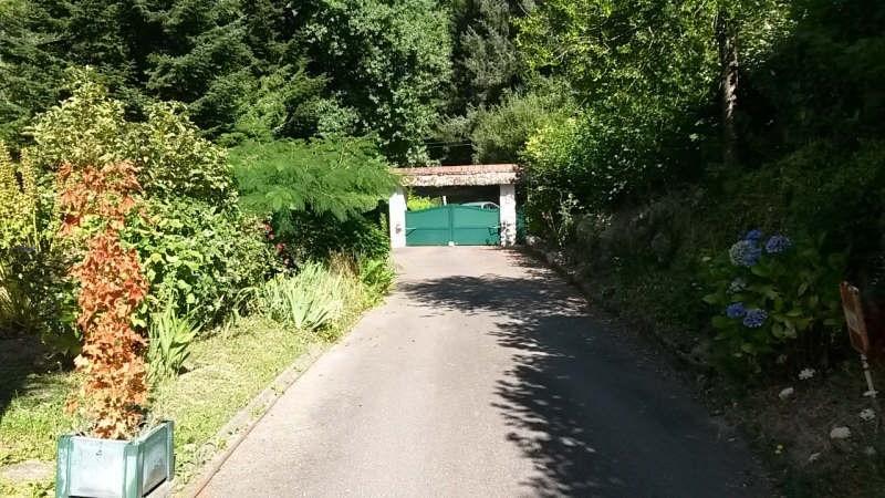 Sale house / villa Ambazac 268000€ - Picture 7