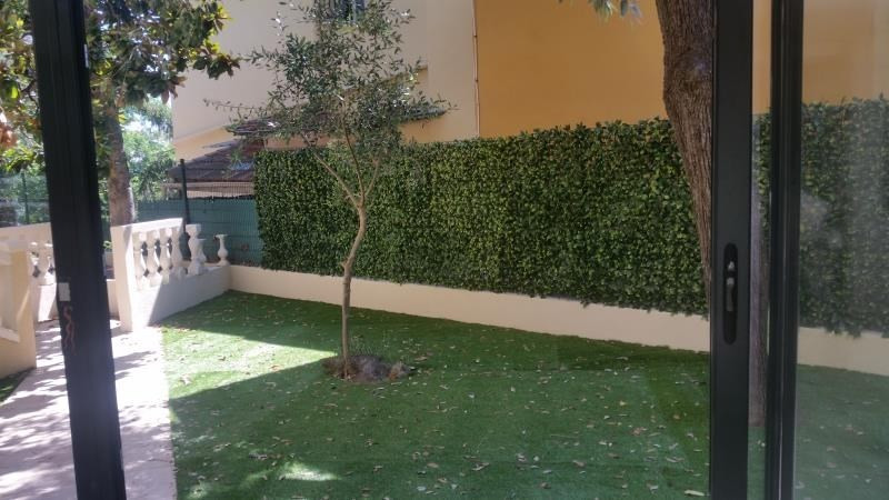 Investment property apartment Nice 260000€ - Picture 2