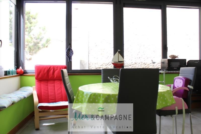 Vente appartement Quend-plage 82 000€ - Photo 2
