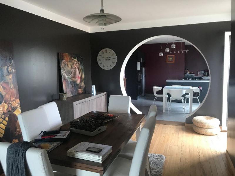 Vente appartement Saint paul les dax 179000€ - Photo 3