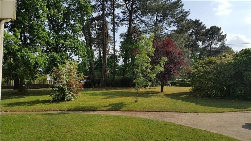 Deluxe sale house / villa Auray 617610€ - Picture 4