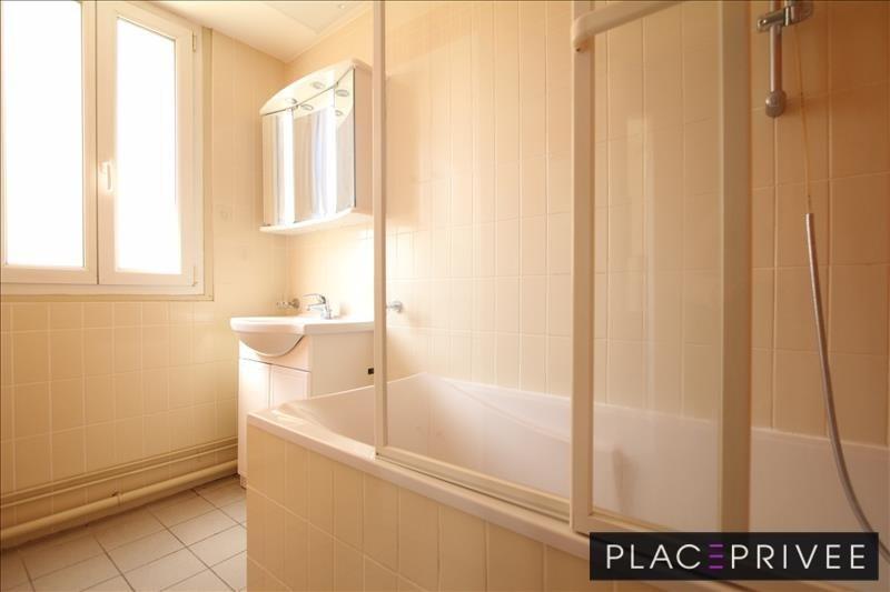 Location appartement Vandoeuvre les nancy 850€ CC - Photo 5