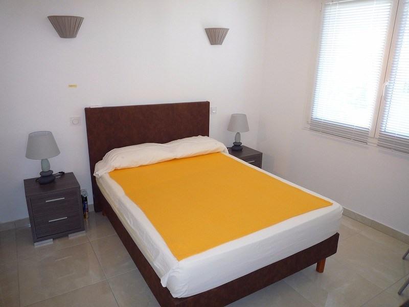 Vente de prestige appartement Juan-les-pins 790000€ - Photo 3