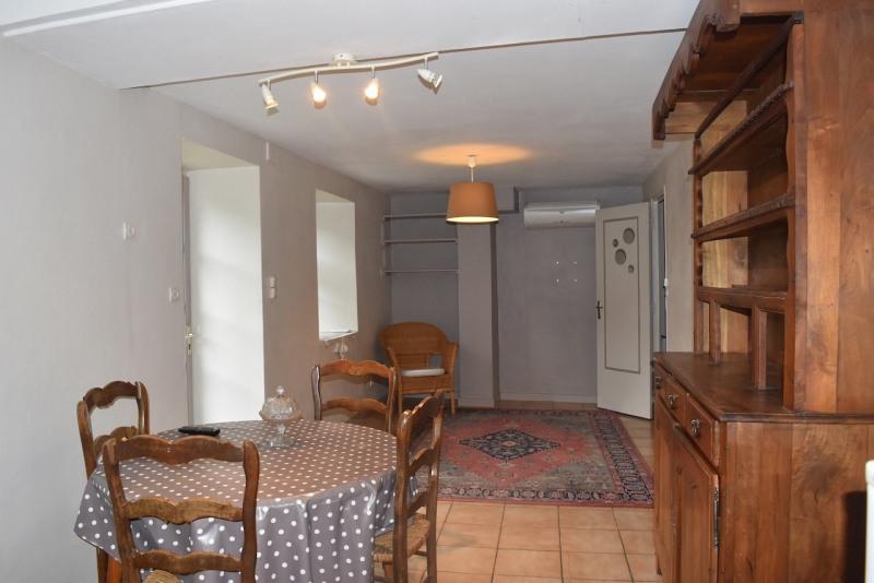 Sale house / villa Lachapelle sous chaneac 92000€ - Picture 6