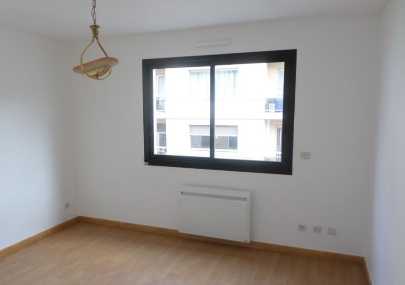 Location appartement Lyon 6ème 2090€ CC - Photo 5