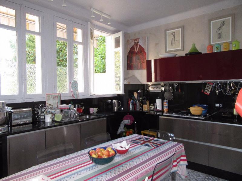 Vente de prestige maison / villa Perigueux 595000€ - Photo 5