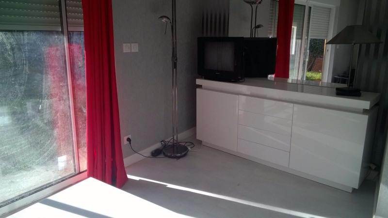 Sale building Yssingeaux 415000€ - Picture 4