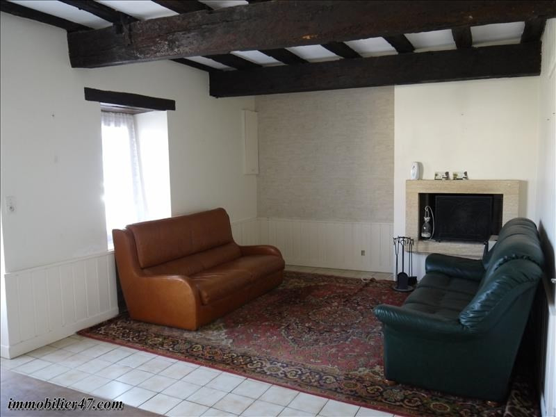 Vente maison / villa Laparade 119 000€ - Photo 20