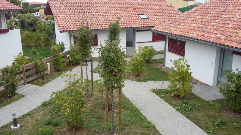 Rental house / villa Urrugne 1180€ CC - Picture 9