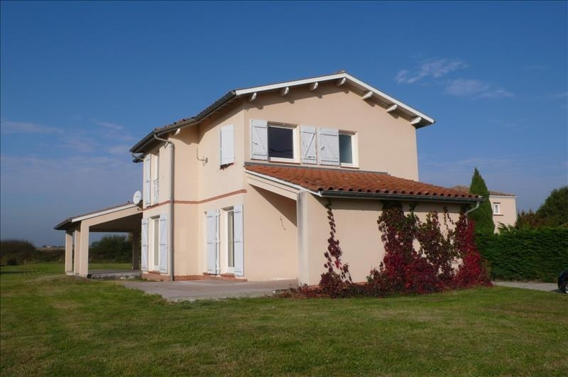 Sale house / villa Merville 367 500€ - Picture 1