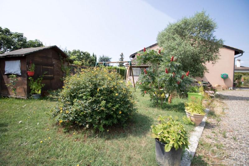 Vente maison / villa Fonsorbes 239900€ - Photo 10