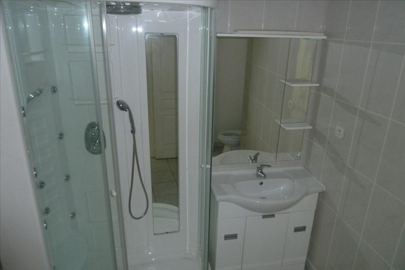 Rental apartment Ravine des cabris 501€ CC - Picture 3