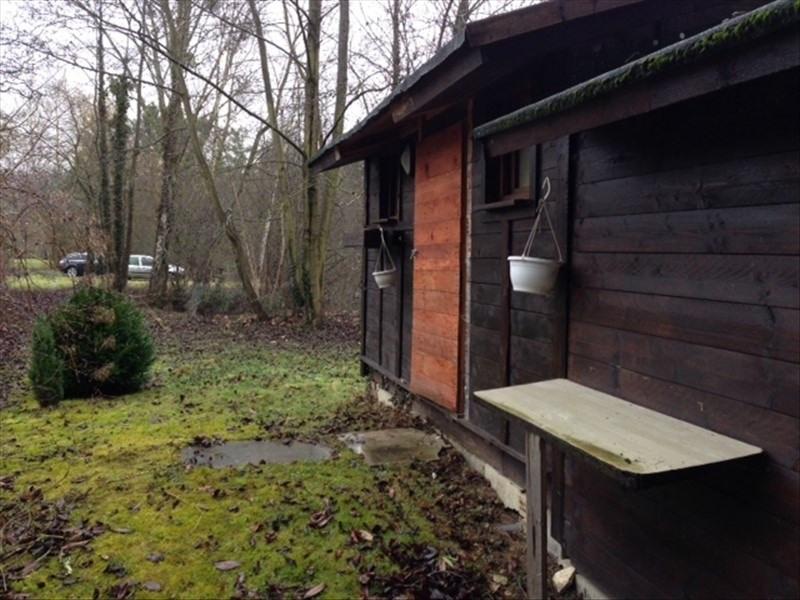 Sale site Soissons 70000€ - Picture 5
