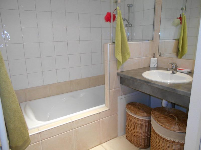 Sale apartment St geoire en valdaine 123000€ - Picture 6