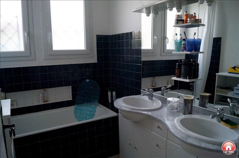 Sale house / villa Bergerac 199350€ - Picture 11