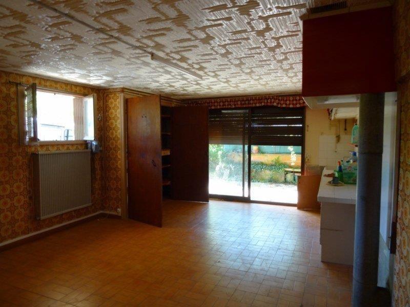 Vente maison / villa Foulayronnes 106200€ - Photo 10