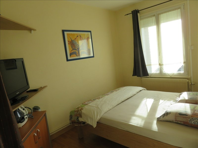 Vente appartement Coudekerque branche 136500€ - Photo 6