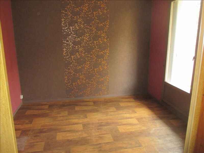 Vente appartement St quentin 39600€ - Photo 4