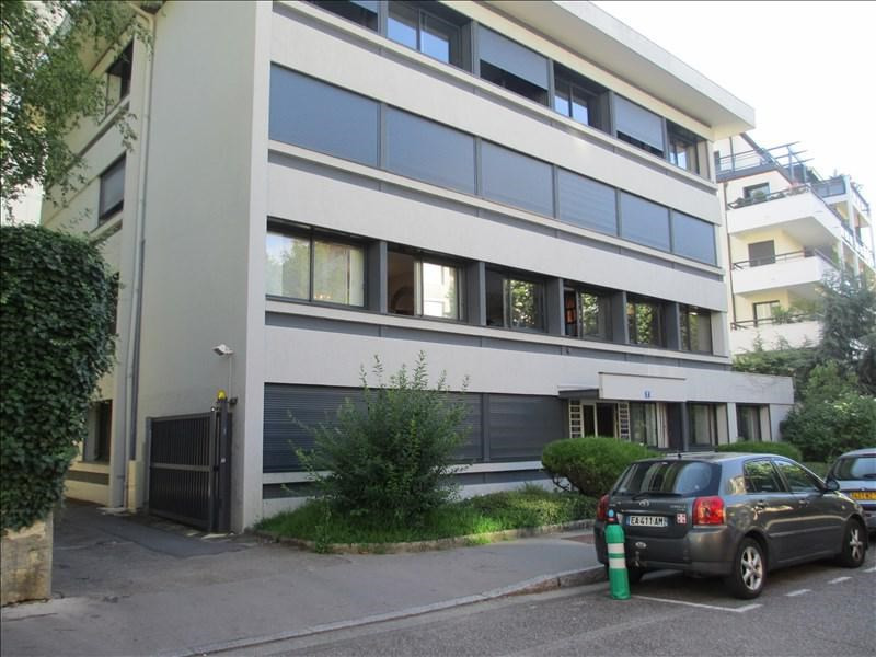 Sale office Annecy 945000€ - Picture 2