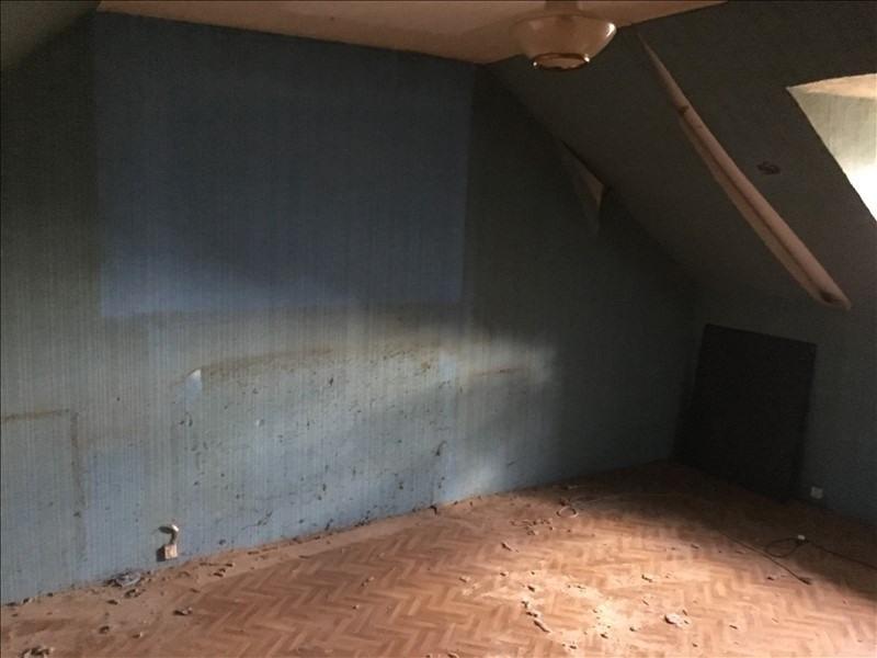 Vente maison / villa Est de sens 77000€ - Photo 6