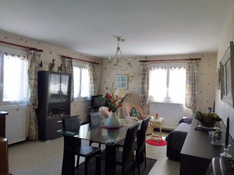 Vente appartement Vaux sur mer 125 700€ - Photo 2