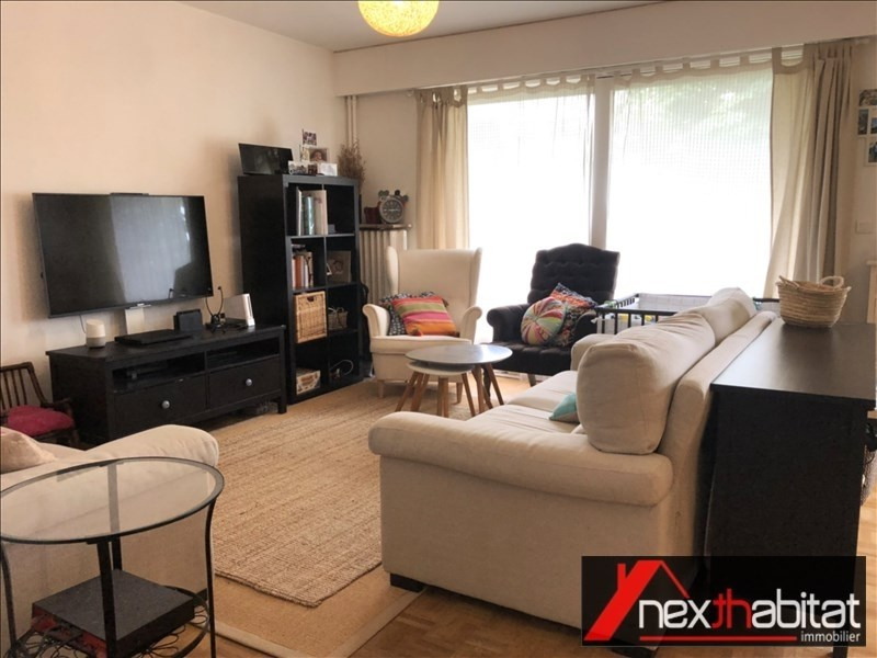 Vente appartement Villemomble 228 000€ - Photo 3