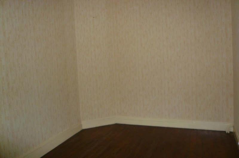 Rental apartment St andre de cubzac 458€ CC - Picture 6
