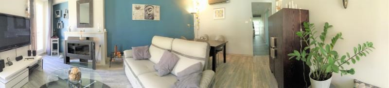 Vente appartement Lambesc 219 000€ - Photo 6