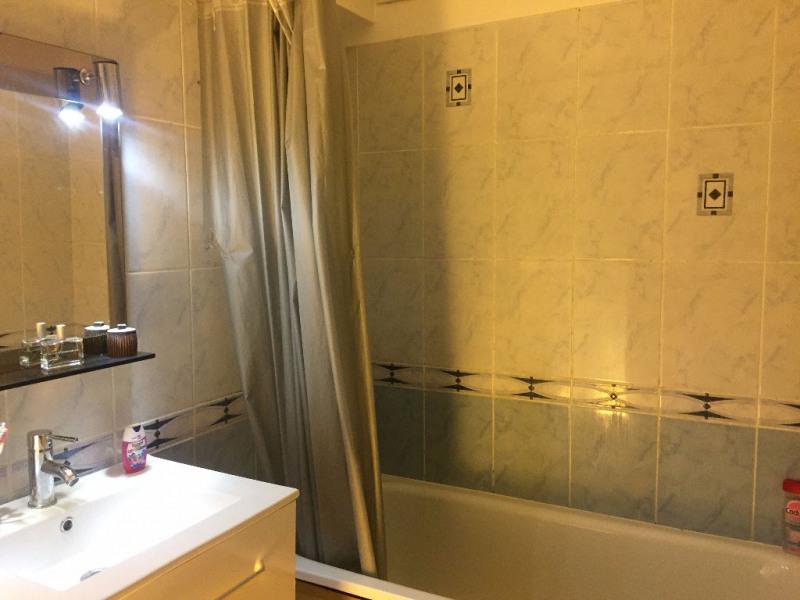 Vente appartement Emerainville 235000€ - Photo 5